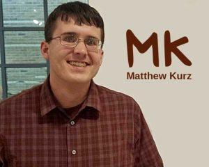 Matthew Kurz